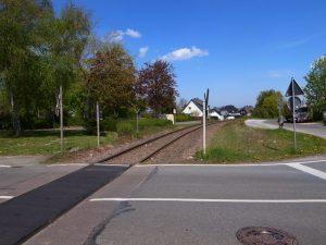 Brilon Altenbürener Straße