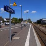 Brilon Stadtbahnhof