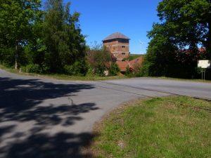 Siddinghausen Brüggenweg