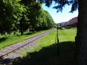 Siddinghausen Weiner Kirchweg