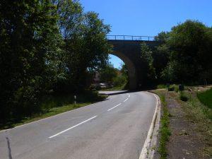 Weine Viadukt