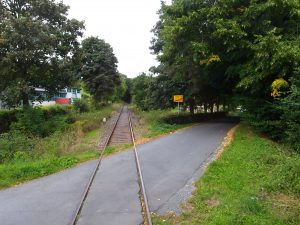 Siddinghausen 2013