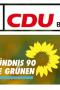 CDU und GRÜNE Büren bekräftigen Unterstützung